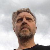 Wim Riksen profielfoto