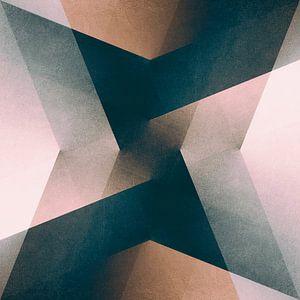 RAD XCVIII van Pascal Deckarm