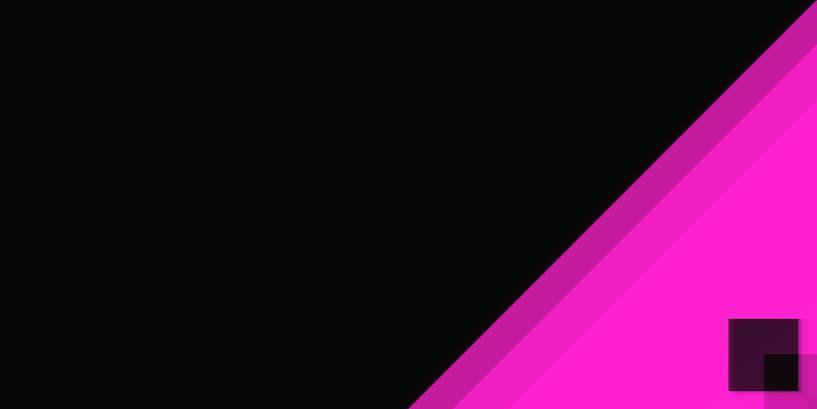 Pinkschwarz von Marion Tenbergen
