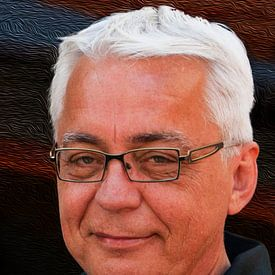 Jack Tol avatar