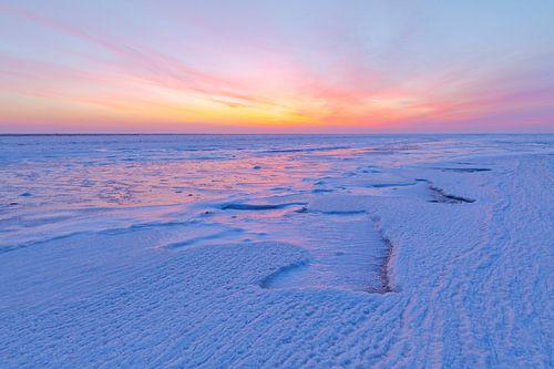 Fairytale on ice von