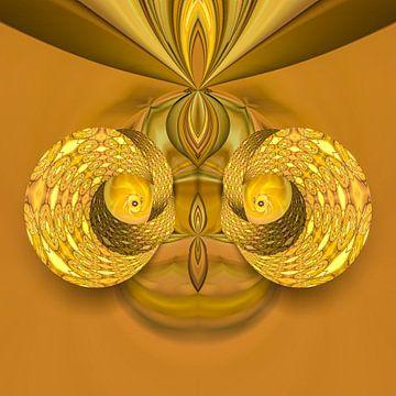 Fantasierijke abstracte twirl illustraties 106/15 van PICTURES MAKE MOMENTS