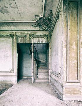 Ecke 1 von Kirsten Scholten