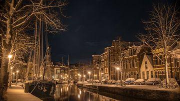 Winter Wonderland von fotograaf niels