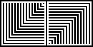 4xL | N=15 | V=51 | 02x01 von Gerhard Haberern