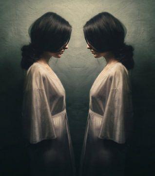 I'm Never Alone von Marja van den Hurk