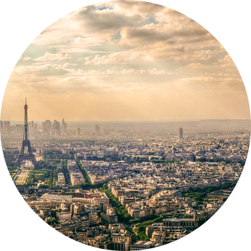 Parijs, Frankrijk, mohamed Kazzaz van 1x