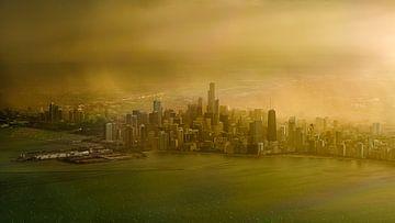 Chicago von Denis Feiner