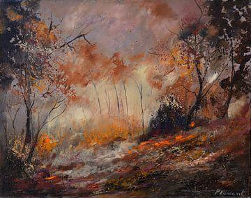 Herbst von pol ledent
