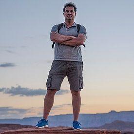Robert Broeke avatar