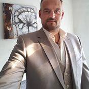 eric brouwer Profilfoto