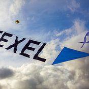 Texel Foto