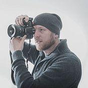 Bjorn Dockx profielfoto
