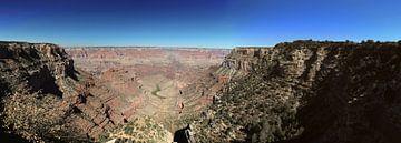 Grand Canyon USA von Hans van Oort
