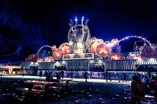 Festival Paaspop 07