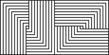 ID=1:3-10-77 | V=42x2-M van Gerhard Haberern