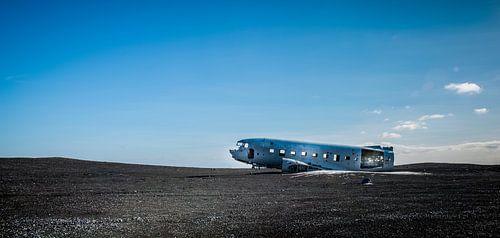 Douglas C-47 Skytrain (Dakota)
