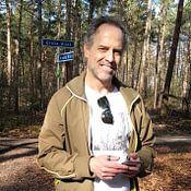 Ron van Vliet Profilfoto
