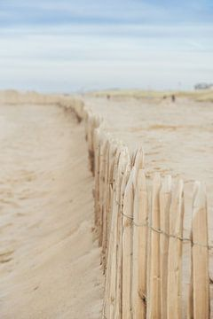 Fence von Jordy Kortekaas