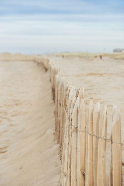 Fence van Jordy Kortekaas