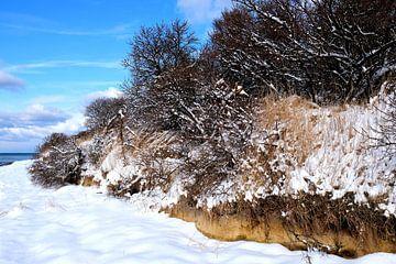 Winter 2018 von Ostsee Bilder
