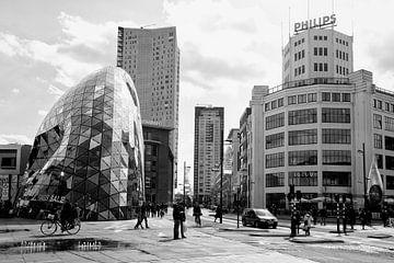 Eindhoven von Inge Schepers