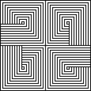 ID=1:2-10-58 | V=027-29 von Gerhard Haberern