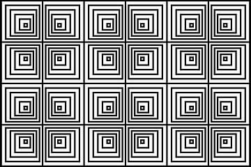 Genesteld | Offset | 06x04x2 | N=06 | V35 | W van Gerhard Haberern