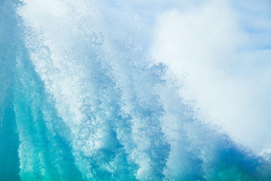 The Wave van Hennnie Keeris