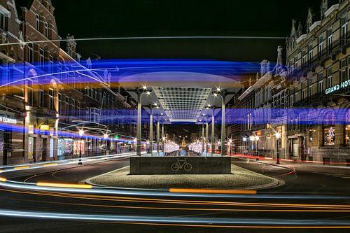 Maastricht Station 2