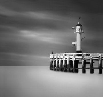 De Pier van Arthur van Orden