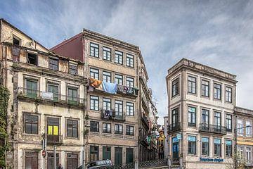 Porto I sur Michael Schulz-Dostal