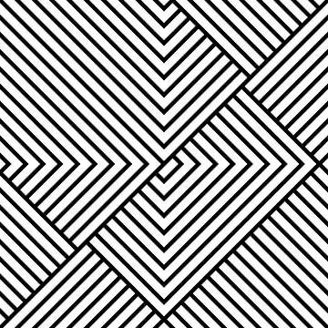 ID=1:2-10-58 | V=048-09 van Gerhard Haberern