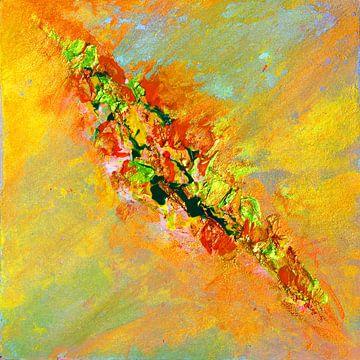 Abstract 19 van Julia Apostolova