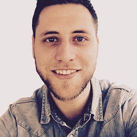 Joris Beudel avatar