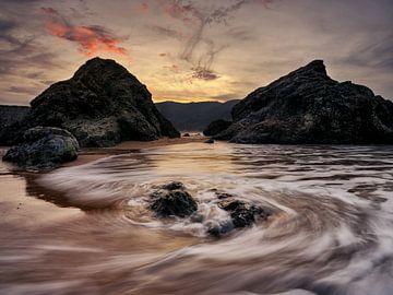 Baskenland von Marvin Schweer