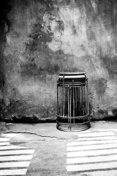 Still Life van Photolovers Reisfotografie