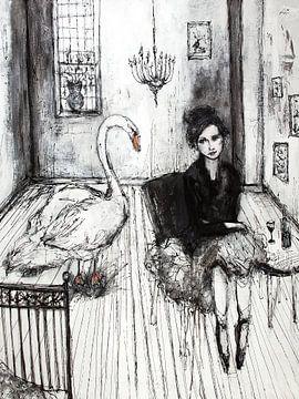 Swan von