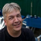 Anko Zwerver profielfoto