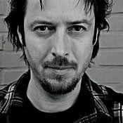 Gerald Emming Profilfoto