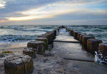Küstenzeit von zwergl 0611