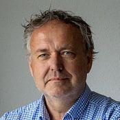 Jacques Jullens profielfoto