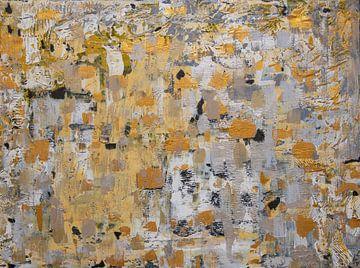 'Abstract1', Jan Fritz von Jan Fritz