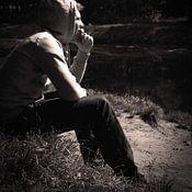 Jasper Hovenga avatar