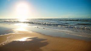 Strand von BVpix