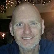 Patrick Pots Profilfoto