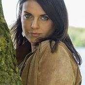 Cindy Maertens Profilfoto