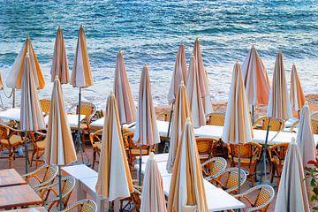 Strand sur Michel Groen