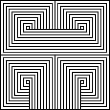 ID=1:2-10-58 | V=027-04 von Gerhard Haberern