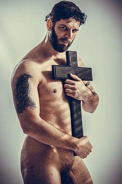 meine Religion verlieren von j deuzeman